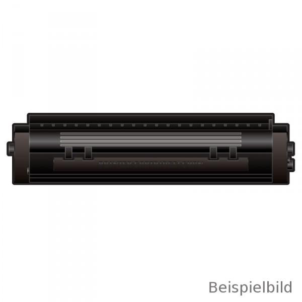 prem. reman Toner zu Kyocera TK-3100 Black