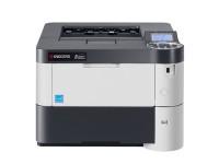 Kyocera Laser Drucker FS-2100DN