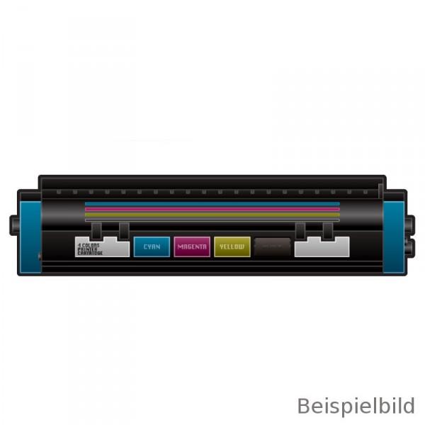 alternative Trommel zu Samsung MLT-R116 Black