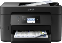 Epson Drucker Workforce Pro WF-3720DWF