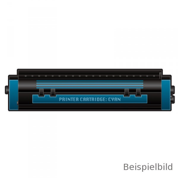 alternativer Toner zu Brother TN-326 Cyan