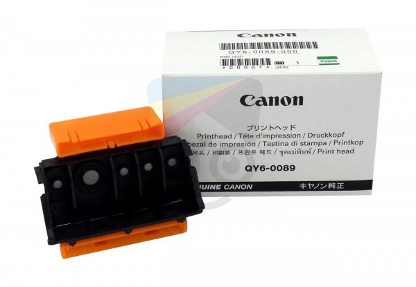 Druckkopf QY6-0089-000 für Canon PIXMA TR7550/8550