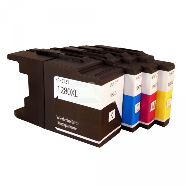 LC1280XLMultipack