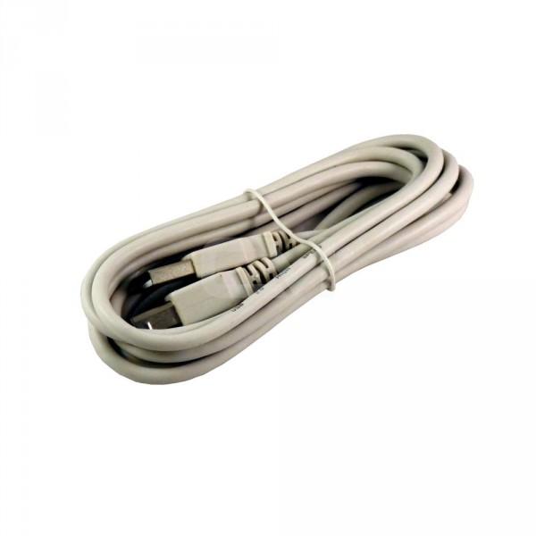 USB 2.0-ANSCHLUSSKABEL, 3,0M