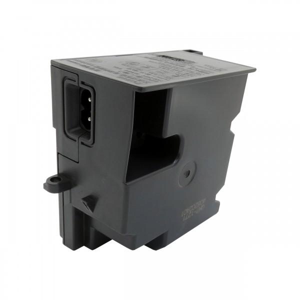 Netzteil QM7-1271 für Canon PIXMA iP7250