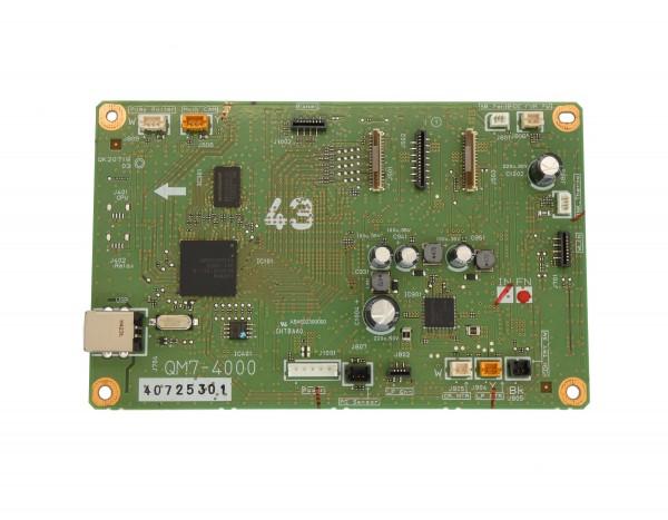 Hauptplatine für PIXMA iP7250