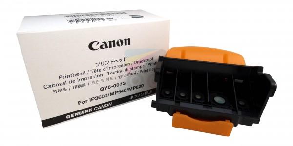 Druckkopf QY6-0073 für Canon PIXMA MG5150