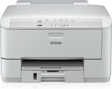 Epson Worfkforce Pro WP-M4095DN