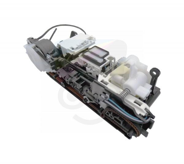 Reinigungseinheit QY5-0604 für Canon PIXMA TR7550/ TR8550