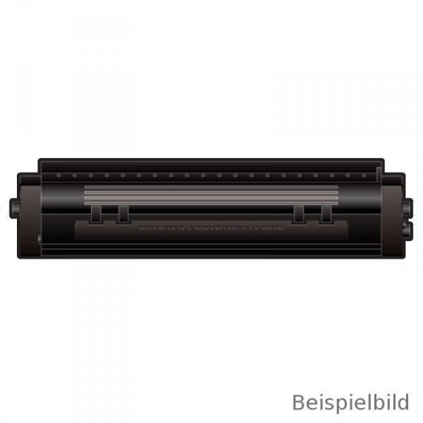 alternativer Toner zu HP CF400X / 201X Black